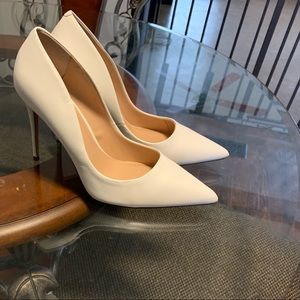 Size 11 Steve Madden heels
